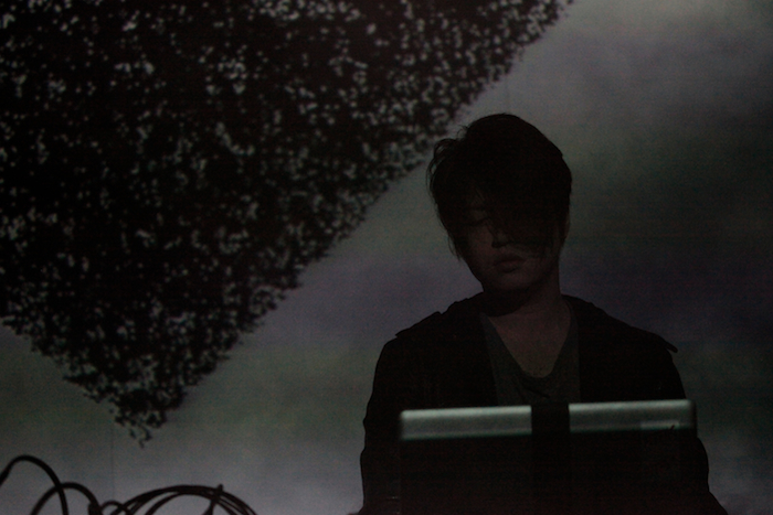 BRDG#5_Keiichiro Shibuya+Takashi Ikegami